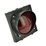 Semafor crveno LED svetlo