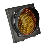 Semafor LED svetlo