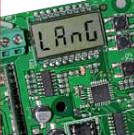 Elektronika za kapije