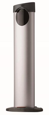 Stub za fotocelije