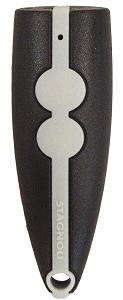 Daljinski Stagnoli AV221
