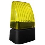 LED signalna lampa