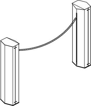 Automatski lanac