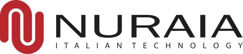 logo nuraia